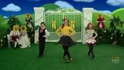 GardenofDaisies(Emma!TVSeries2episode)4.png