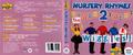 NurseryRhymes2albumfullcover
