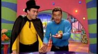WIGGLES_TV_S2_21_PLAY