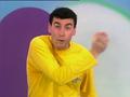 WiggleTime(1998)56