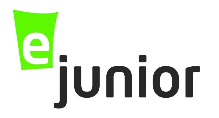 E-Junior