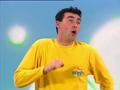WiggleTime(1998)133