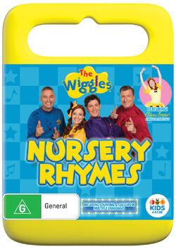 NurseryRhymesDVD.jpg