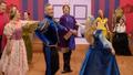 LavendersBlue(Episode)2