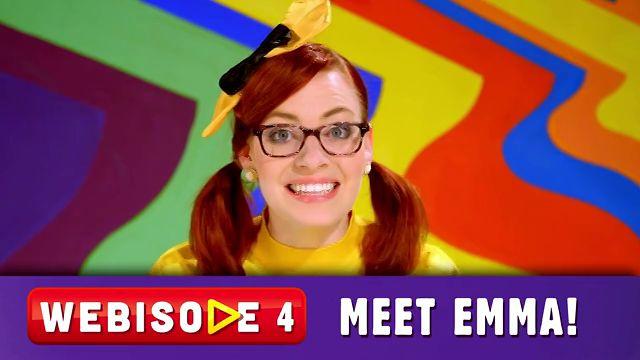 Meet Emma