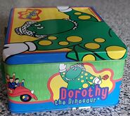 The-Wiggles-tin-lunch-box-with-Dorothy-The- 57 (1)