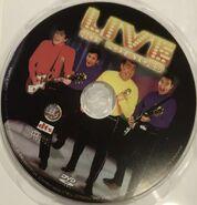 LIVEHotPotatoes!-BootlegDisc