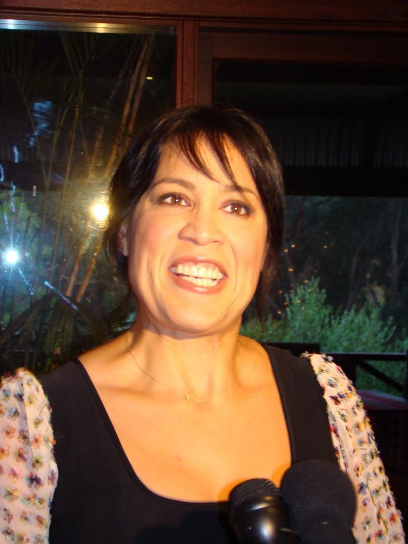 Kate Ceberano