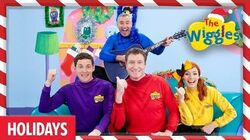 The_Wiggles_Everybody_I_Have_A_Question