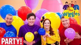 The_Wiggles_Dance_With_Your_Balloon