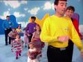 WiggleTime(1998)412