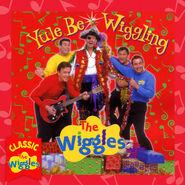 YuleBeWiggling(Classic)