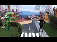 The wiggles - Ready steady wiggle 3 - trailer