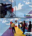WiggleTime1998-BehindtheScenes