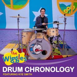 Drum Chronology Single.jpg