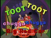 TootToot,ChuggaChugga,BigRedCar.jpg