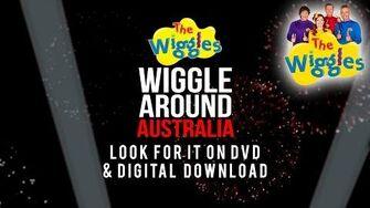 "The_Wiggles-_""Wiggle_Around_Australia""_Trailer"
