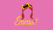 Emma!(TVSeries2)ThemeSong9