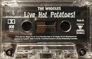 LIVEHotPotatoes!CassetteSide2