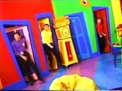 The_Wiggles_-_Anthony's_Friend_(1998)