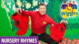 The_Wiggles_Nursery_Rhymes_-_Itsy_Bitsy_Spider