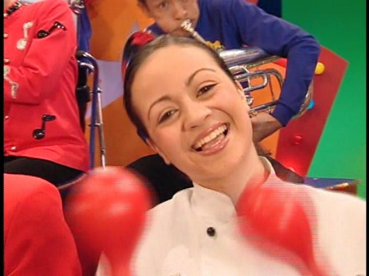Caterina Mete