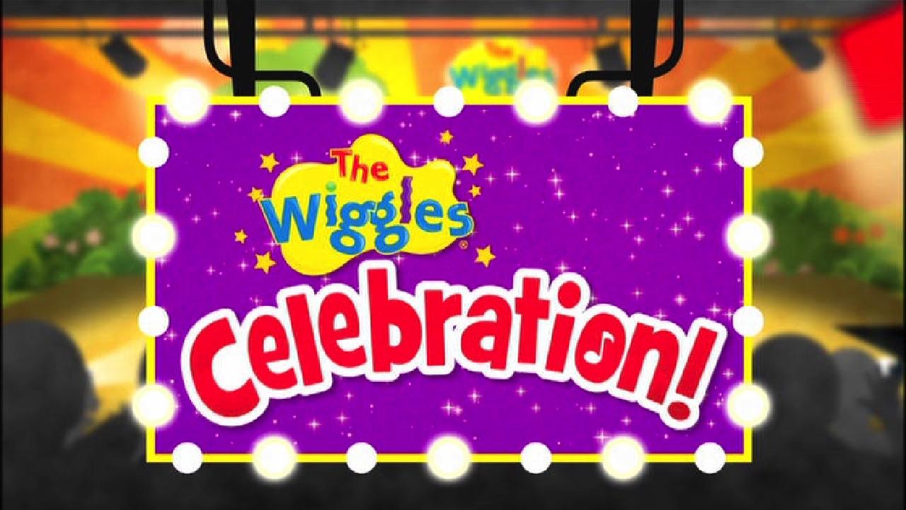 Celebration! (video)/Transcript