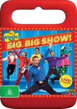 TheWigglesBigBigShow!DVD.jpg