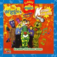 ClassicWigglesAlbum(KaraokeChristmasSongs)
