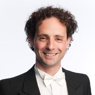 Nicholas Bochner