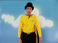 WiggleTime(1998)302