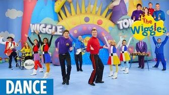 The_Wiggles_The_Shimmie_Shake