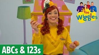 The_Wiggles_Apples_and_Bananas