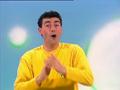 WiggleTime(1998)137