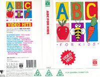 Abckidsvideohits1.jpg