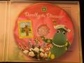 DorothytheDinosauralbum2009disc
