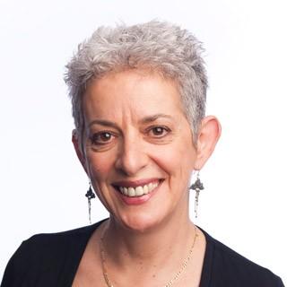 Anne Martyoni