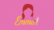 Emma!(TVSeries2)ThemeSong7