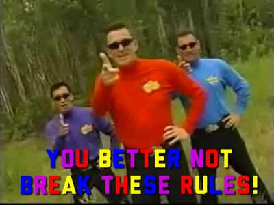 YouBetterNotBreakTheseRules!.jpg
