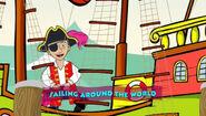 SailingAroundtheWorldBilltheBillycarttitlecard