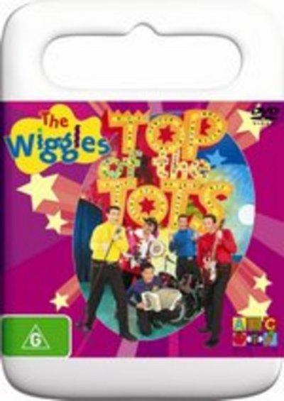 3 DVD Pack (ABC version 2)