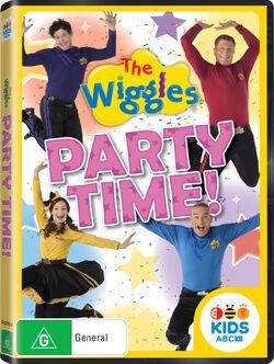 PartyTime!AUSDVD.jpeg