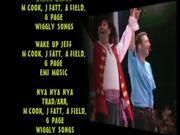 Wiggledance!songcredits14.jpg