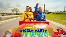 WigglyPartyBowWowWow(episode)titlecard.png