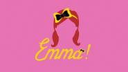 Emma!(TVSeries2)ThemeSong8