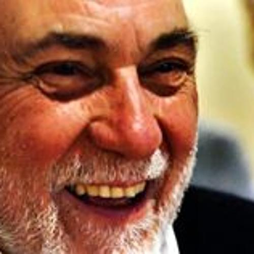 George Moudanidis