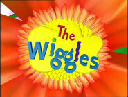 InTheWiggles'World4