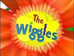 InTheWiggles'World4.jpg