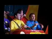 The Wiggles Concert Clips (2001)