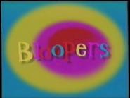 WigglyTVBloopers